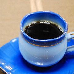 【腸活】体の中も外もリフレッシュ☆ナチュラルフード朝食+美肌の湯で最強キラキラボディ♪