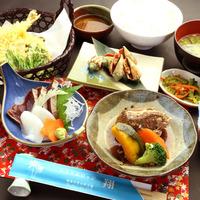 【奄美の味】島の郷土料理をご堪能♪スタンダード2食付きプラン☆