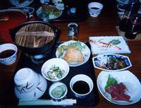【現金特価】和室20畳★☆一泊二食付きプラン☆★