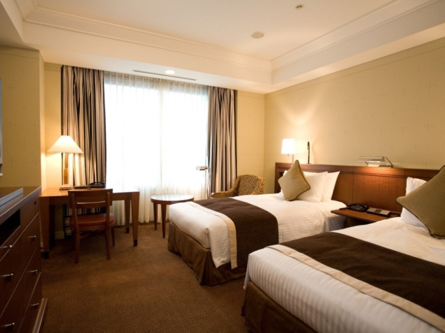 【PLATINUM HOTELS SALE】最大56%OFF!Wi-Fi無料フリープラン【室料のみ】