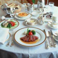 【女性だけの特典満載★】レディーズプランのおもてなし[レイトアウト&朝食は昼食へ変更OK]