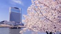 帝国ホテル 大阪【通常料金 2021】[室料のみ]