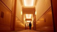 ■ポイント10倍■フリープラン【朝食付】/インペリアルフロア19階〜21階