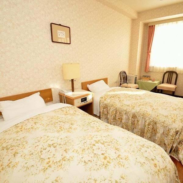 Meito no Mori Hotel Kitafukuro image