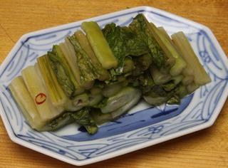 【ブランド豚】いいやまみゆきポーク、野沢温泉の山菜等味覚ざんまい、グルメプラン♪