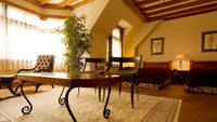 【LuxuryDaysベストレート&セール】期間限定のお得な宿泊プラン!1泊2食付き♪