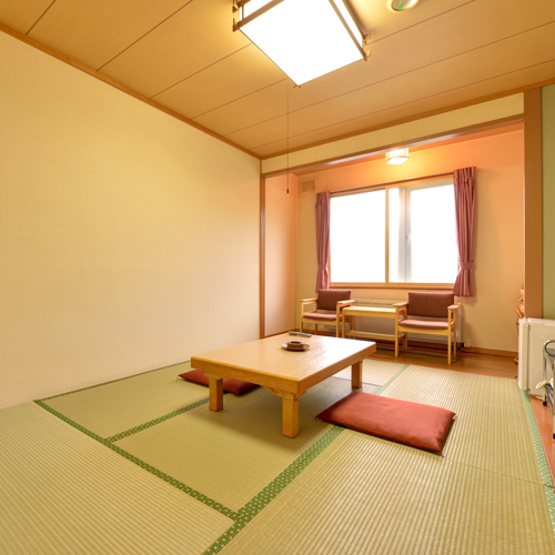 Фото отеля Kawayu Onsen Hotel Parkway