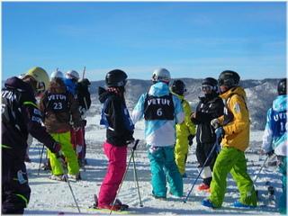 「現金特価」【すべっ得】キロロ&札幌国際スキー場『スキー・スノボ応援☆朝食付プラン』学生・卒旅対応