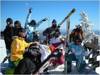 現金特価「スキー・スノーボード応援☆素泊まりプラン」駐車場無料・ネット接続無料