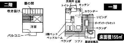 飯田A間取.jpg
