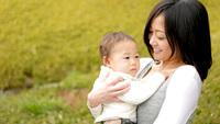 【ベビープラン】赤ちゃんサービス満点!新しい家族と温泉旅行<3未満のお子様無料>