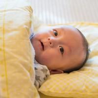 3歳未満のお子様無料♪新しい家族と温泉記念!赤ちゃんサービス満点、ベビープラン♪【添い寝無料】