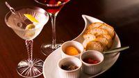 【さき楽◆早期割30】30日前までのご予約でお得に「プルミエールフロア」を満喫◆ラウンジ&朝食付き