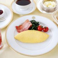 月曜日限定(6月まで)【ポイント10倍】メイン料理1品のライトディナーコース(夕朝食付)