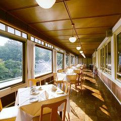 一度は食べたい日光金谷ホテルのご朝食。