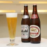 【ビジネスマン応援】選べるビール(500ml)付きプラン♪素泊まり
