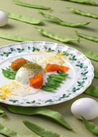 【記念日・お誕生日プラン】自家農園野菜を満喫!(フレンチディナー)