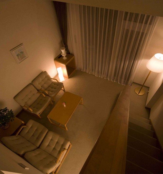 作東バレンタインホテル 関連画像 4枚目 楽天トラベル提供