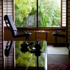 ◆素泊まりプラン◆別府駅から徒歩約3分!和室でゆっくりくつろぐ一日を♪