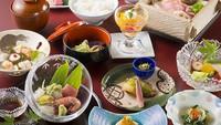 【期間限定〇感謝割】石川近隣県民の皆様に感謝を込めて!すゞや自慢の料理&温泉を特別価格で!遊菜