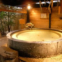 【冬の蟹づくし】温泉入ってゆったり蟹三昧〇まるごと1杯ゆで蟹・熱々焼き蟹・蟹鍋も GOTOお勧め