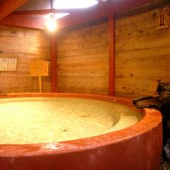 【ゆでずわい蟹1杯付】通常会席にまるごと1杯ズワイガニ付き!加賀の冬なら蟹でしょ♪GOTO