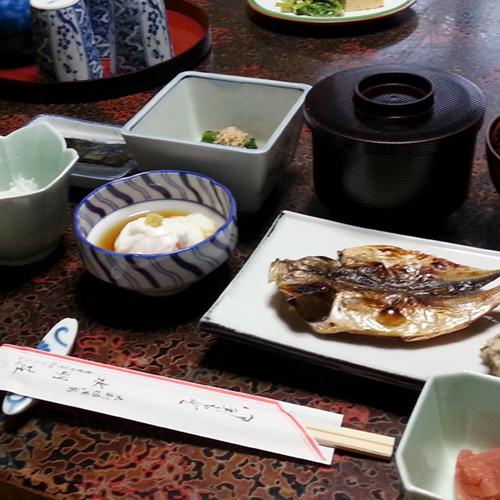 割烹旅館 水明荘 関連画像 9枚目 楽天トラベル提供