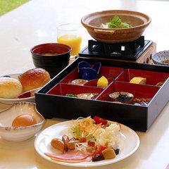 元禄会席よりグレードUP【繚乱会席】せっかくの旅行は豪華に美味しい物を♪瀬戸内の山海料理を堪能