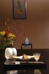 料理長イチオシ【セレクト】極上『長崎牛』ワンランク上の本格美食プラン