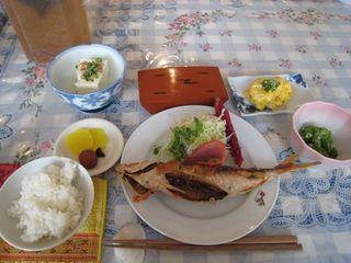 【春夏旅セール】☆朝食付き☆ 南の島でのんびりと朝の朝食の時間を☆朝食付プラン☆