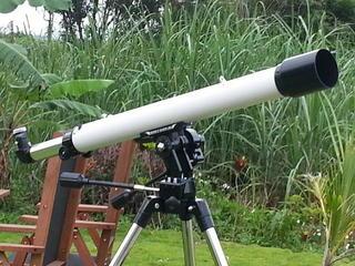 朝食付【1日1組限定!】《天体望遠鏡無料貸出!》南の島の澄み切った夜空で 神秘の感動の!天体観測体験