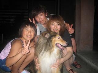 【家族同室】【ファミリー】 【添い寝無料】野沢温泉ペットと同室素泊まりプラン