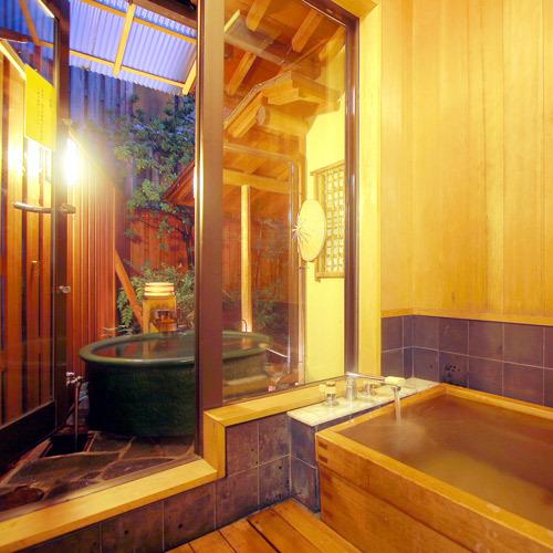 ... 露天風呂 付き 客室 露 付 客室