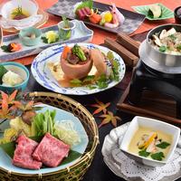 【楽天スーパーSALE】50%OFF【和泉荘基本スタイル】迷ったらこちら〜美肌の千年湯と信州美食旅〜