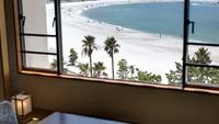 【GW・ロイヤルフロア】4/29〜5/4◆最上階の開放感と伊勢海老料理/個室食