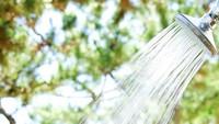 【お盆休みプラン】8/10〜8/14◆白砂ビーチへ直通徒歩30秒!海と温泉満喫(カード決済)基本会席