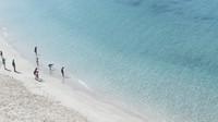 【早期割30日前・ロイヤルフロア】海一望の最上階&伊勢海老料理&特典付/個室食・風雅会席