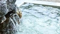 鮑料理サービス&館内利用券1000円付!【和歌山県民限定】 近場の海と温泉まったり満喫/華会席DX