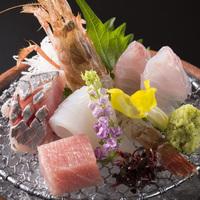 【北陸の旬魚のどぐろ】萬葉の極み懐石〜旬の食旅◇加賀の看板食材を頂く