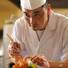 ■1番人気■A5仙台牛ヒレステーキ100g付☆「至福のお肉のひととき一夕一朝」