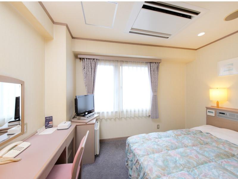 ビジネスホテル シティテル府中 image