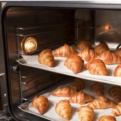 2021年4月〜【朝食付】人気の朝食をとって朝から鴨シーへLet's Go!