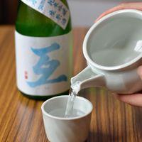 【信州山ごはん&地酒】当館人気サイドメニューTOP3が付いたグルメプラン