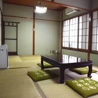◆和室14畳(二間続き)◆