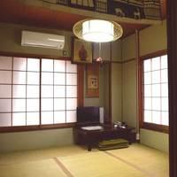 ◆和室(6畳)◆