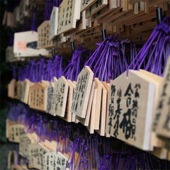 ≪受験生応援プラン≫【朝食付】合格祈願!奈良の大学に行こう♪
