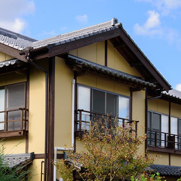 【素泊まり】和風旅館でゆったりステイ★気軽に泊まって湯布院観光や街歩き、温泉を楽しもう