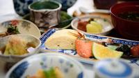 【ゆふいんへGO】たっぷり観光♪〜一泊朝食付きプラン〜