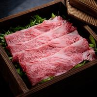 ◆極上肉の旨味染みわたる野菜と豊後牛の蒸ししゃぶ懐石&豊後牛ステーキ付プラン