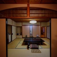 ◆【事前カード決済】和風旅館でゆったりステイ〜素泊まりプラン